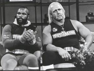 Hulk-Hogan-Mr-T