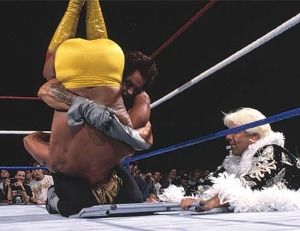Survivor_Series_1991_-_Hulk_Hogan_Vs_Undertaker_05